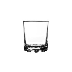 Ravenhead Hobnobs Mixer Glasses 25cl (4 Pack)