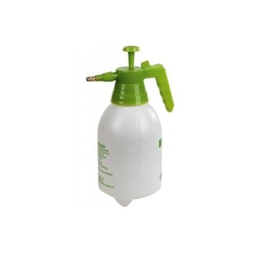 Supagarden Multi Purpose Pressure Sprayer 2L