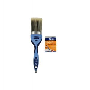 "Dulux Perfect Finish 2"" Paint Brush"