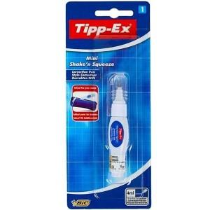 Tipp-Ex Pen