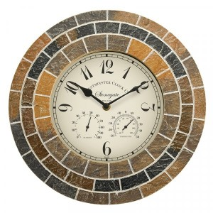 14in Stonegate Mosaic