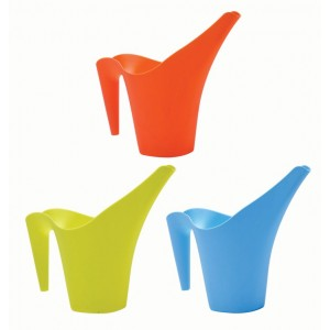 Briers Long Spout Stack Watering Can