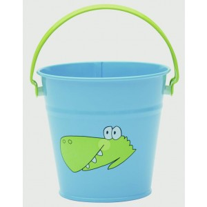 Briers Kids Small Bucket With Design