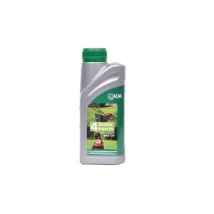 ALM OL006 4 Stroke Engine Oil 500ml