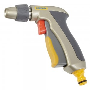 Hozelock Jet Plus Spray 2690