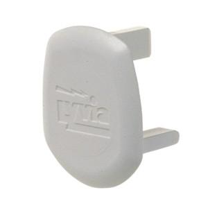 Dencon Socket Blanking Plugs (BP1606)