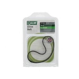 ALM QT029 Drive Belt