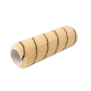 "ProDec 9"" Medium Pile Roller Refill"