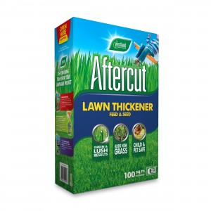 Westland Aftercut Lawn Thickener 1L