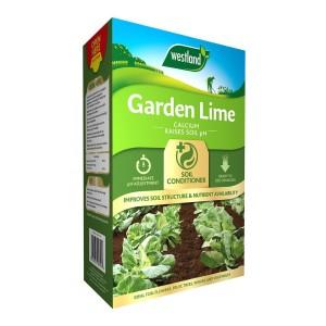 Fast nutrient uptake Reduces soil acidity Healthier, bountiful crops Greener foliage & abundant flowering Helps break down heavy soils