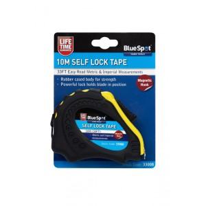 10M Self-Lock Tape