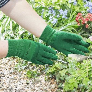 Briers Multi-Grip All Rounder Gloves - Small