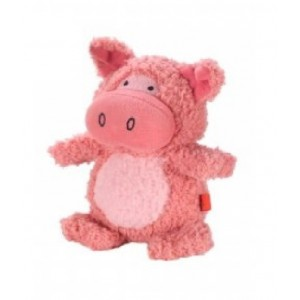 Poochie Pals Pig