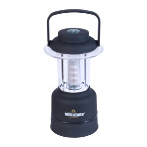 Festival Camping Ultra Bright LED Hanging Lantern