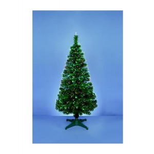 Premier LED Light Source Tree 60cm