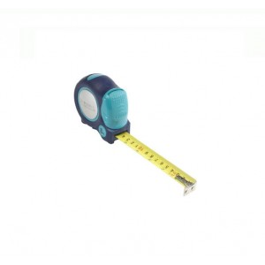 Spear & Jackson 5m Tape Measure