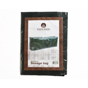 Christmas Tree Storage Bag (up to 7FT tree)