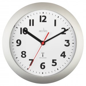Acctim Parona Wall Clock