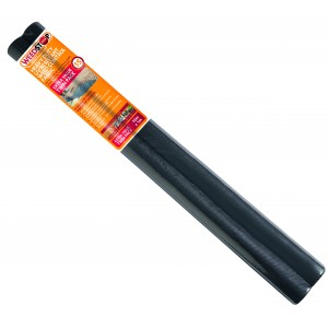 Weedstop Ultimate 10m (Twin Pack)