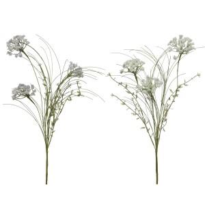 Artificial Gypsy Grass 64cm