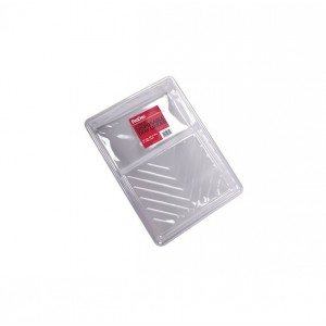 """Prodec 9"""" Mini Roller Tray Liners (5 Pack)"""