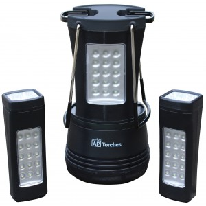 Active Products 60 LED Camping Lantern