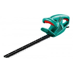 Bosch Electric Hedgecutter 50cm