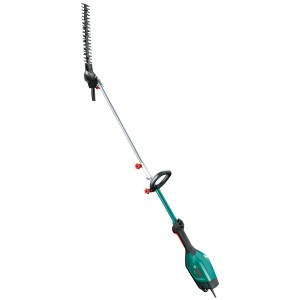 Bosch Long Reach Hedge Cutter AMW 10