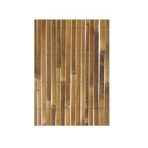 Apollo Bamboo Cane 4ft (10 Pack)
