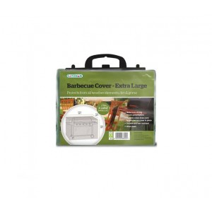 Gardman Barbecue Cover Extra Large