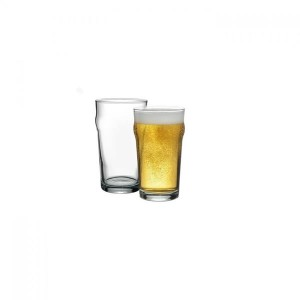 Ravenhead Beer Glasses 54cl (2 Pack)