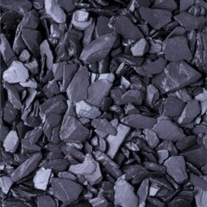 Bowland Stone Blue Valley Slate
