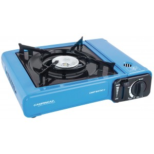 Campingaz Camp Bistro 2 Camping Stove 2200w