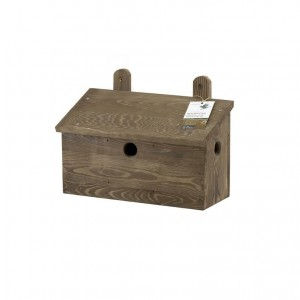ChapelWood Sparrow Terrace Bird House