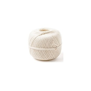 Biodegradable Cotton String Ball Large