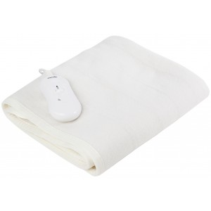 Warmnite Heated Mattress Cover (Double)