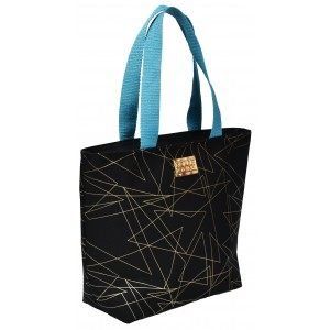 Polar Gear Structure Paris Lunch Tote
