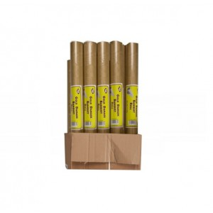 PPS Damask Banquet Roll 8m x 1.18m Gold