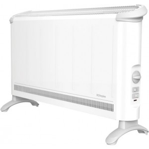 Dimplex 3KW Convector Heater