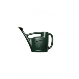 Whitefurze Watering Can 6L Green