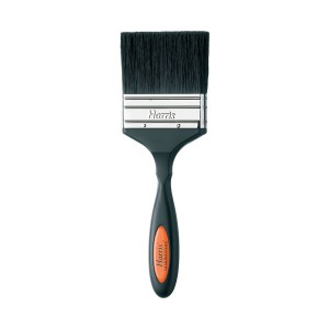 "Harris Taskmasters 3"" Paint Brush"