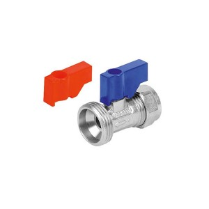 Supaplumb Washing Machine Valve