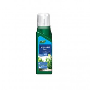 Westland Houseplant Feed 200ml