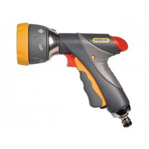 Hozelock Multi Spray Pro Watering Gun 2694