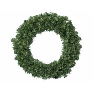 Christmas Imperial Wreath 50cm