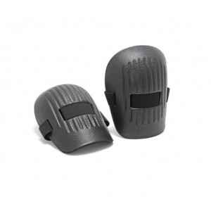 Blackrock Contractor Knee Pads (One Size)