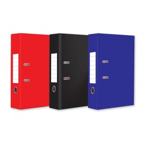 Anker A4 Lever Arch File