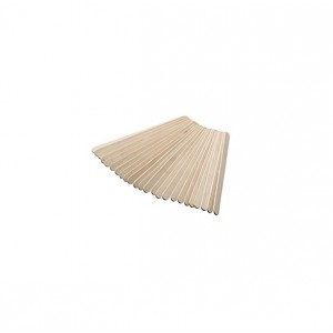 Caroline Lolly Sticks 14cm (24 Pack)
