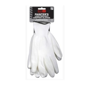 Blackrock Painters Lightweight Gripper Gloves