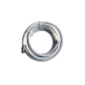 Lyvia Satellite Extension Cable 5m